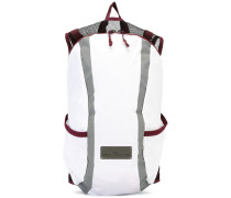 'Run' Rucksack - women - Polyester