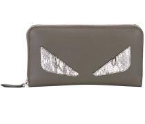 'Bag Bugs' Portemonnaie