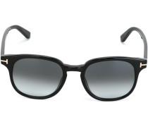 'Frank' Sonnenbrille