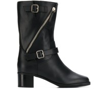'Esther' Stiefel