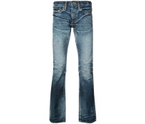 'Breezy Demon' Jeans