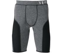 Knielange Shorts - men
