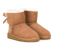 Mini 'Bailey Bow' Stiefel