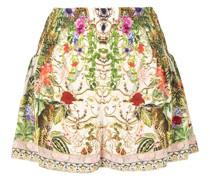 Verona Shorts