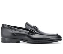 Loafer mit T-Monogramm