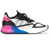 'ZX 2K Boost' Sneakers