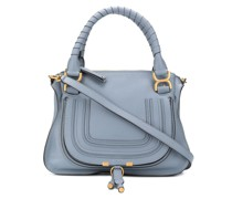 'Marcie' Handtasche