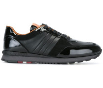 'Asyia' Sneakers