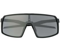 'Sutro' Sonnenbrille