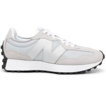 MS327V1 Sneakers