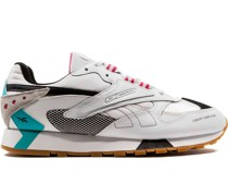 Classic Leather ATI 90s Sneakers