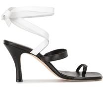 'Arta Heel' Sandalen