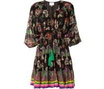 'Holli' Kleid