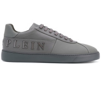 'Ocean' Sneakers - men - Leder/rubber - 39