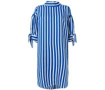 'Eurone' Kleid