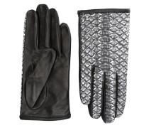 'Visconti' Handschuhe