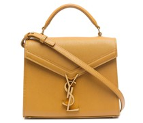 Mini Cassandra Handtasche