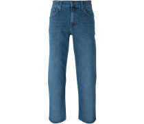 'Slimmy' Jeans