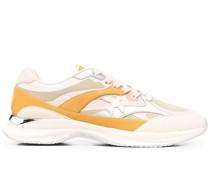 Lightech Sneakers
