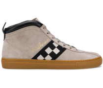 'Vita Parcours' High-Top-Sneakers