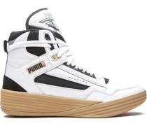Clyde All-Pro Kuzma Sneakers