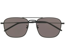 'SL309' Pilotenbrille