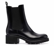 Giada Chelsea-Boots