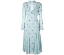'Starling' Kleid