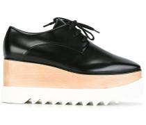 'Elyse' Schuhe - women - Kunstleder/rubber