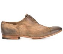 'Sonia' Schuhe ohne Schnürung - men