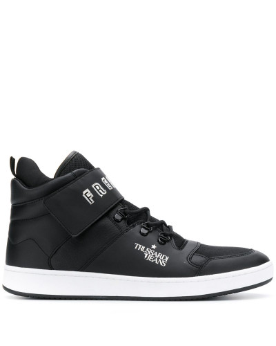 'Freedom' Sneakers