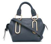 Kleine 'Paige' Handtasche