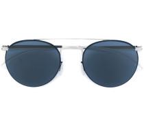 'Pepe' Sonnenbrille