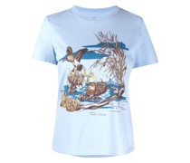 Duck's Pond' T-Shirt