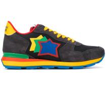 'Antarta' Sneakers