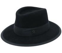 Klassischer Hut