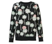- 'Marvin Hawaii' Sweatshirt - men - Baumwolle - M