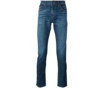 'Mick' Jeans