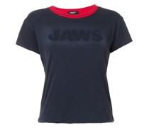 'Jaws' T-Shirt
