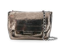 Lulu S shoulder bag
