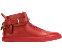 '10MM' High-Top-Sneakers