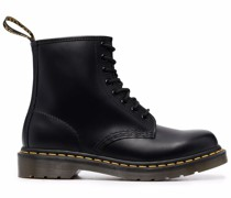 1460 smooth-leather boots