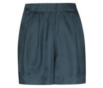 The Zurich Pyjama-Shorts