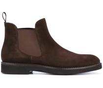 Klassische Chelsea-Boots - men - Leder/Foam