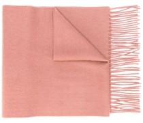Schal aus Kaschmir