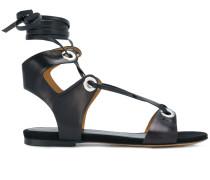 Jaysta sandals