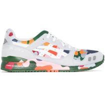 x ASICS 'GEL-Lyte III' Sneakers