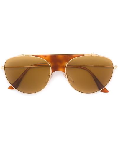 'Lèon Thompson' Sonnenbrille