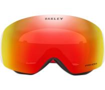 'Flight Deck XM' Sonnenbrille