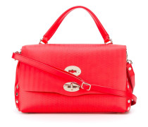 'Blandine' Handtasche